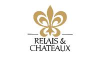 Relais & Chateuax