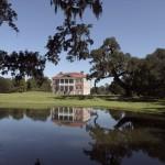 Lowcountry Plantation Tours