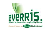 Everris