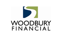 Woodbury Financial