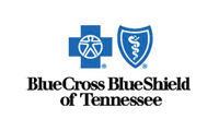 Blue Cross Blue Shield of Tennessee