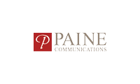 Paine Communications