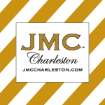 Destination Management Company Event Planning Event Production Charleston SC